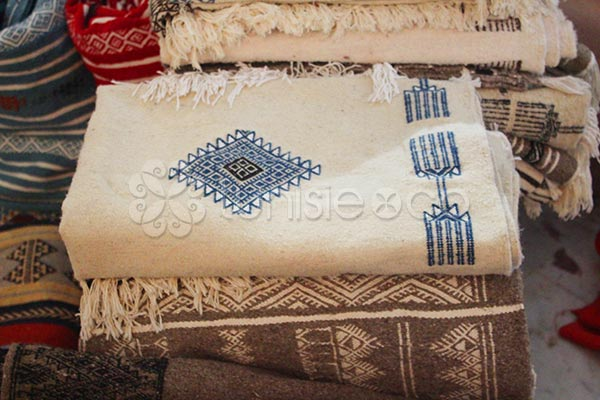 tapis-191116-2.jpg