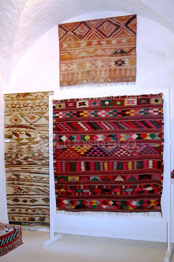 tapis-191116-9.jpg