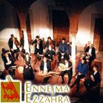 Après plus de 10 ans d'absence, Tarabiyet Ennejma Ezzahra reviennent en 2015!