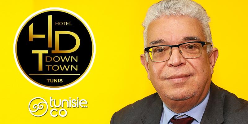 En vidéo : Tarek Chaabouni de l'immobilier au tourisme nous livre sa vision