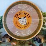 La Sénia TARENTI, spécialiste des produits de la ferme ouvre ses portes à la Marsa