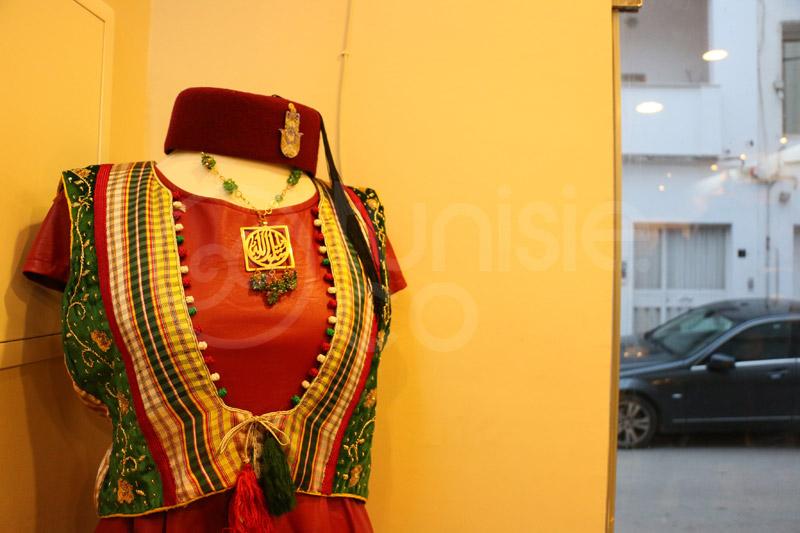 tartbouche200418-21.jpg