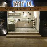 Tart'in : Nouveau temple de la gourmandise à el Menzah 9