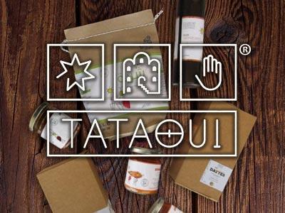 TATAOUI, cette marque qui revalorise les produits du terroir de Tataouine
