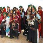 Le festival de Tataouine : Théâtre et musique ... jusqu'au 15 août