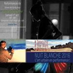 Evénement Street Art : Tataouine débarque à Paris les 1er et 2 Octobre