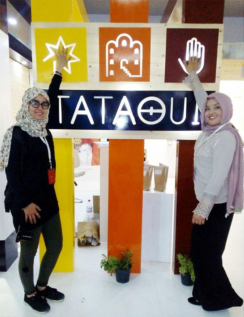 tatoui-101218-3.jpg