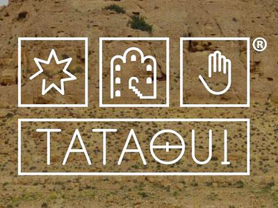 TATAOUI ou l'extraordinaire aventure des villageoises de Tataouine