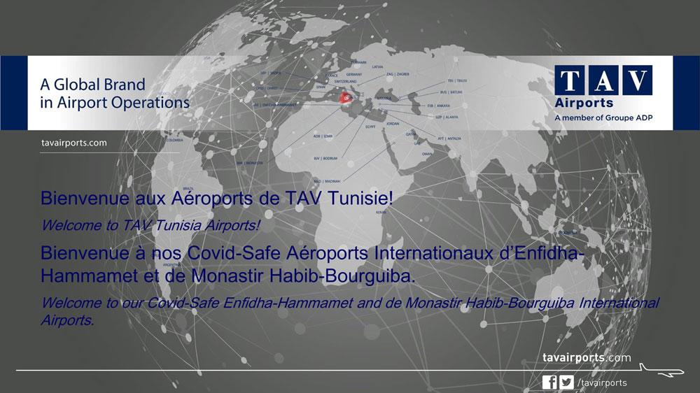 tav-091020-1.jpg