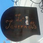 La Tavernetta, nouveau traiteur italien à la Marsa