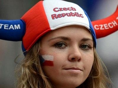 Bienvenue aux 120 mille touristes tchèques !