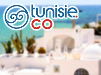 TUNISIE.co désormais plateforme la plus visitée pour le Tourisme, la Culture, la Gastronomie et l'Artisanat