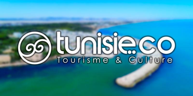 TUNISIE.co 1er site Premium pour le Tourisme et la Culture