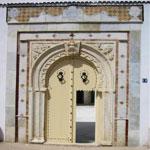 TÉBOURBA rend hommage à 'La Place du Souk d'antan' via une expo à partir du 7 mai 2016