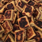 En Photos : Découvrez les 5 spécialités culinaires savoureuses de la ville de Tébourba