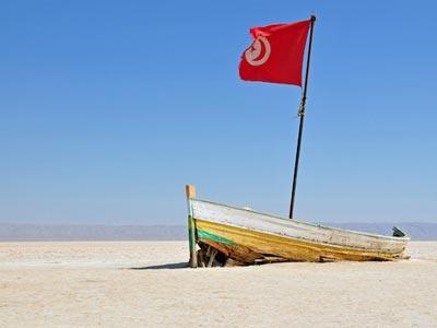 The Independent britannique : Le tourisme tunisien surprend malgré les mises en garde étrangères !
