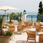 Découvrez ces 10 restaurants avec une belle terrasse sur le Grand Tunis