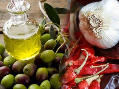 Bientôt, la Tunisie aura son concours des produits de terroir