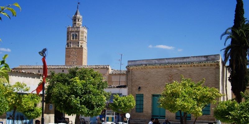 Tunisie : Testour, un site historique et environnemental qui se meurt