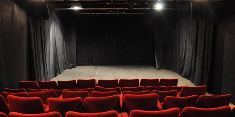 مليون دينار لفائدة مراكز الفنون الدرامية والركحية لتعزيز العمل المسرحي