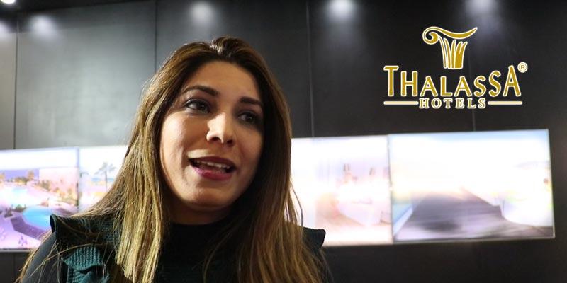 En vidéo : Découvrez les hôtels du Groupe Thalassa Hôtels pour un séjour de bien-être mémorable