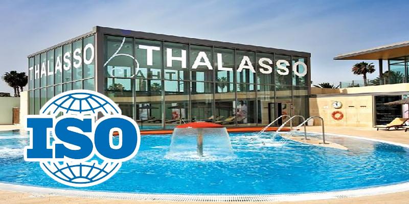 La Thalassothérapie en Tunisie se dote de sa 1ère certification