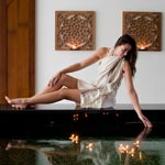 Le Royal Elyssa Thalasso & Spa à Monastir, interview de Corinne Palomba