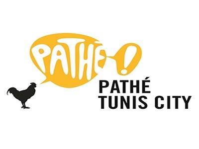 Un son Dolby et une expérience grand format prochainement à Pathé Tunis City