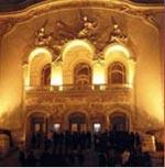 Les Journées Cinématographiques de Carthage (JCC) du 20 au 27 octobre 2012