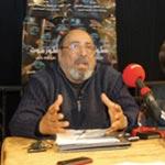 Le théâtre tunisien s'enrichit d'un 'théâtre national privé' et d'un nouvel espace théâtral