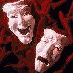 11e festival '24H de théâtre non-stop´ au Kef: du 25 au 27 mars