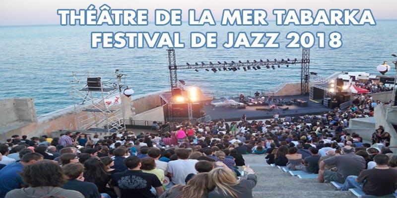 theatre-de-la-mer-festival-jazz-tabarka-110718-01.jpg