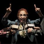 Le 4ème Art célèbre la Journée Mondiale du Théâtre durant 5 jours, 27-31 mars