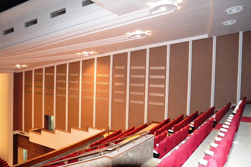 theatre-sfax-280919-2.jpg
