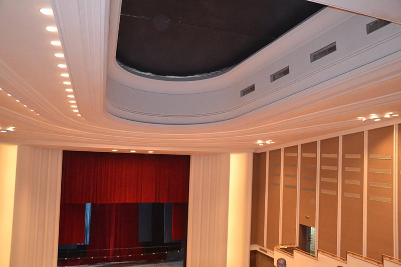 theatre-sfax-280919-3.jpg