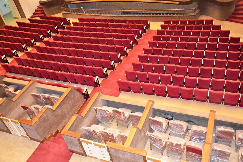theatre-sfax-280919-4.jpg