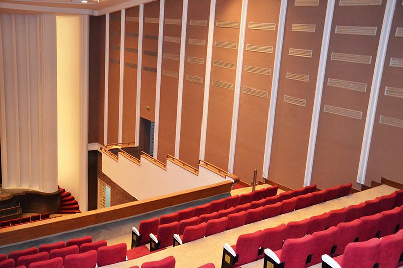 theatre-sfax-280919-5.jpg