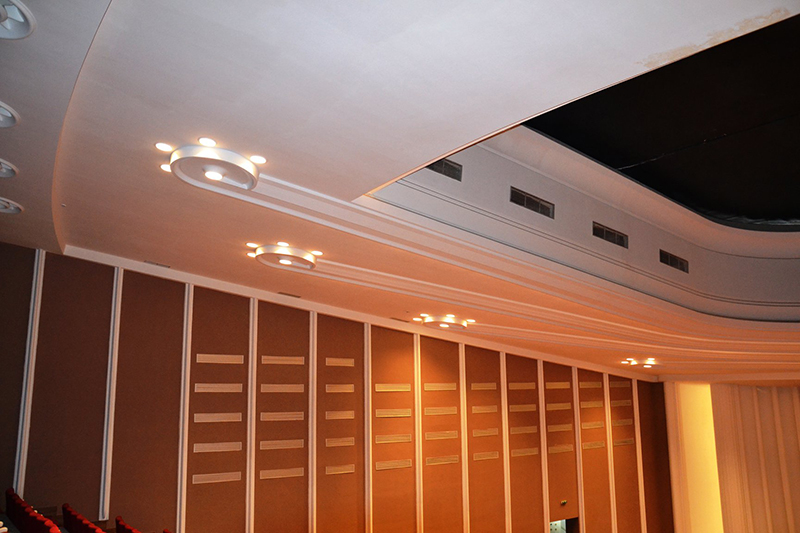 theatre-sfax-280919-6.jpg