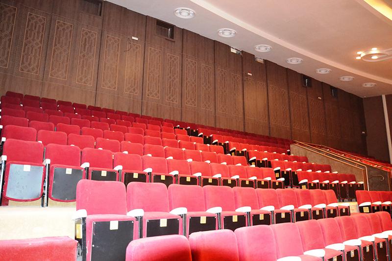 theatre-sfax-280919-7.jpg