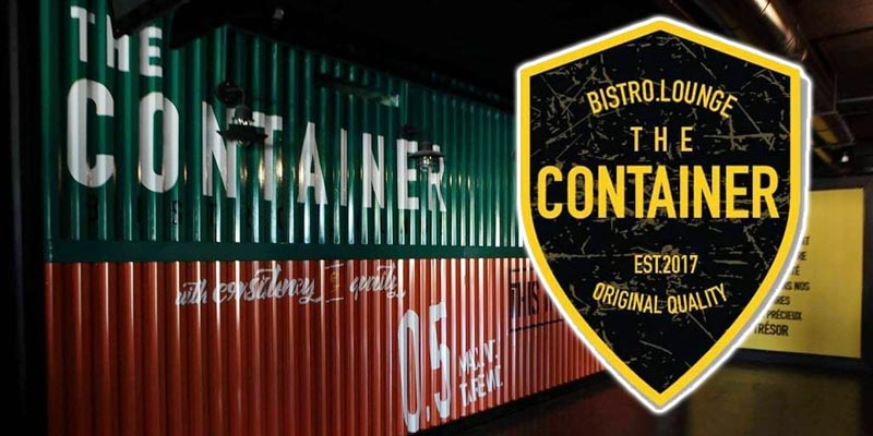 thecontainer-300617-1.jpg