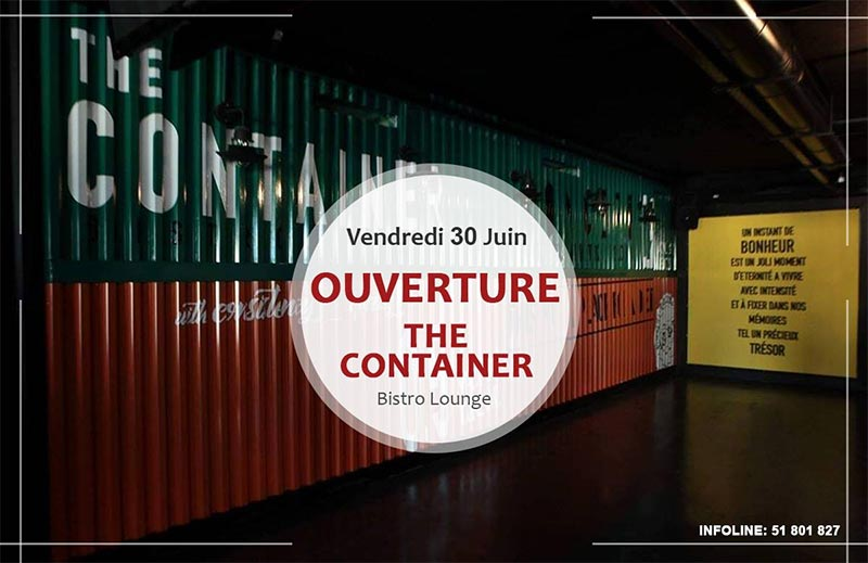 thecontainer-300617-2.jpg
