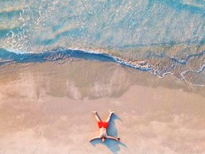 Tunisien, ce compte Instagram tu Followeras, de magnifiques paysages tu Découvriras