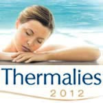 Participation tunisienne au salon Les Thermalies du 19 au 22 janvier à Paris