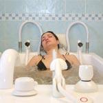 En photos : les 4 stations thermales tunisiennes à découvrir