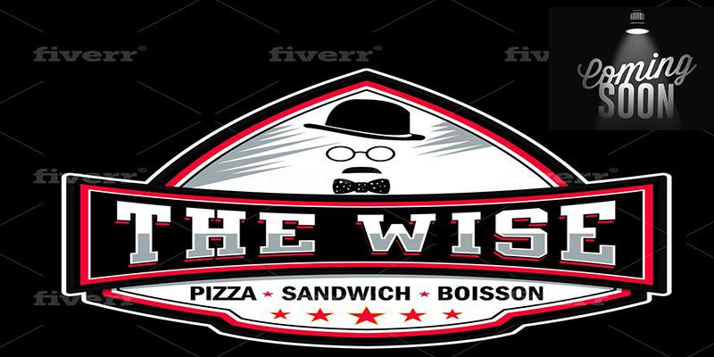 Dites bonjour à The Wise, le nouveau restaurant à la Marsa !