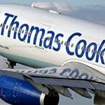 L'agence de voyages Thomas Cook reprend des couleurs