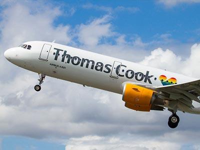 La destination Tunisie atteint 44% des réservations du tour-opérateur Thomas Cook