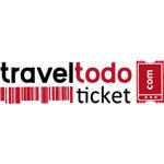 Traveltodo Ticket, la nouvelle billetterie commune à tous les événements