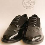 La Tige : Des chaussures uniques, entre tradition et modernité
