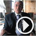 Tijani Haddad réélu Président de la FIJET